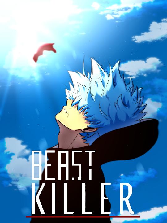 Beast Killer
