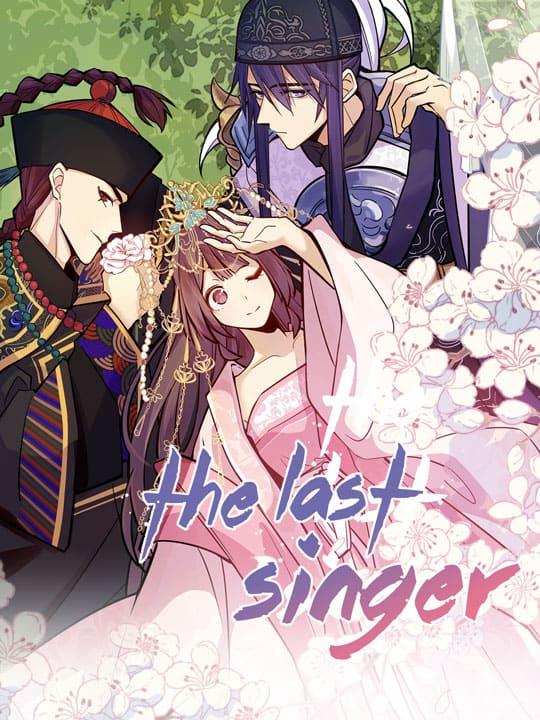 TheLastSinger
