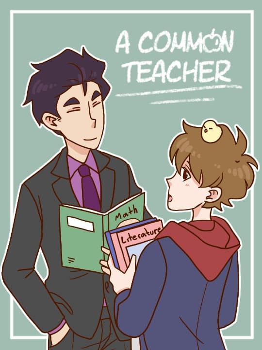 A Common Teacher
