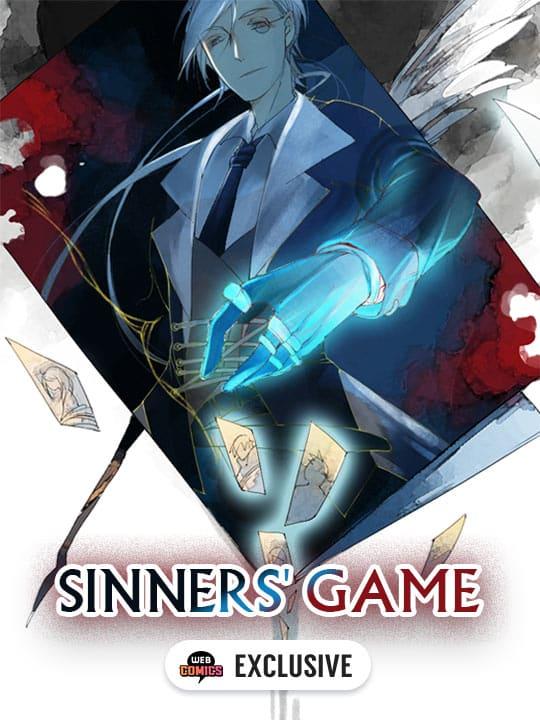 Sinners' Game