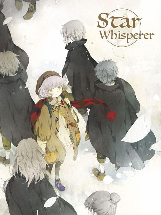 Star Whisperer