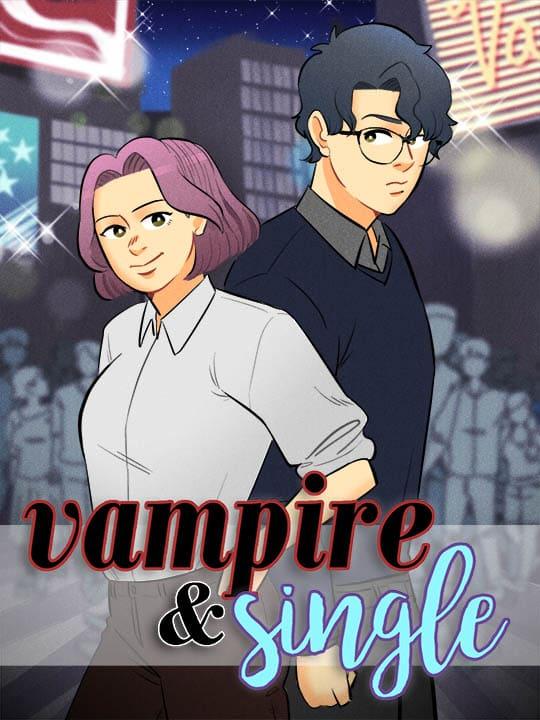 Vampire and Single