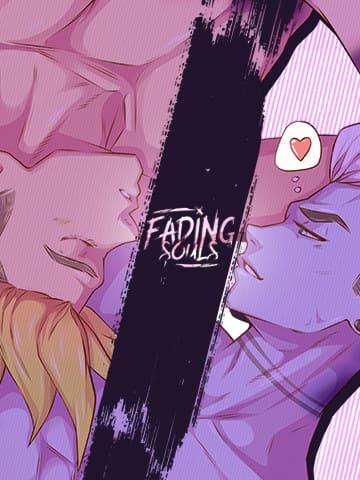 Fading Souls