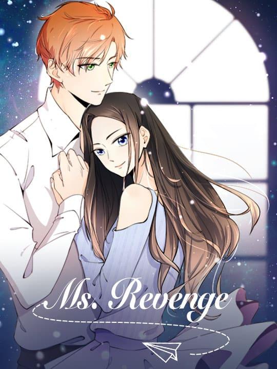 Ms. Revenge