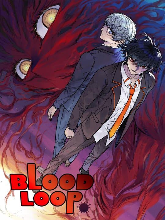 Blood Loop