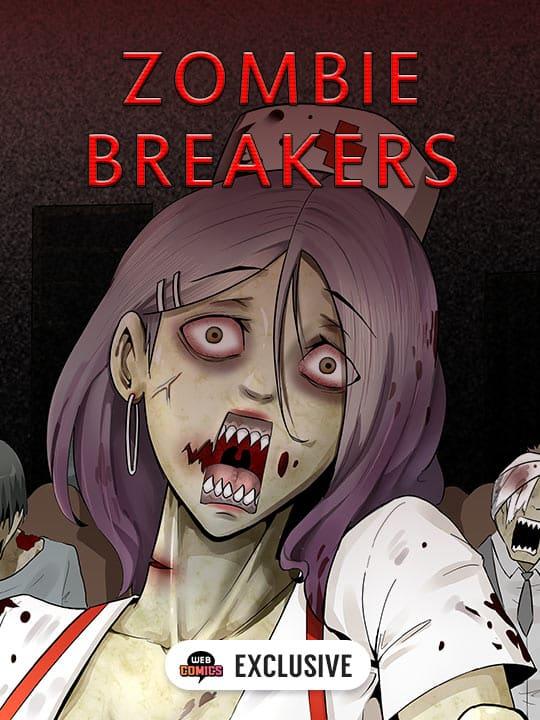 Zombie Breakers