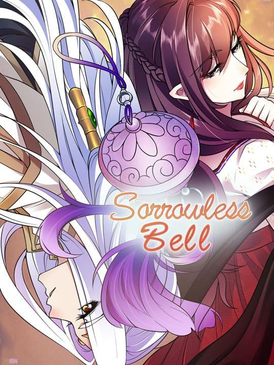 Sorrowless Bell
