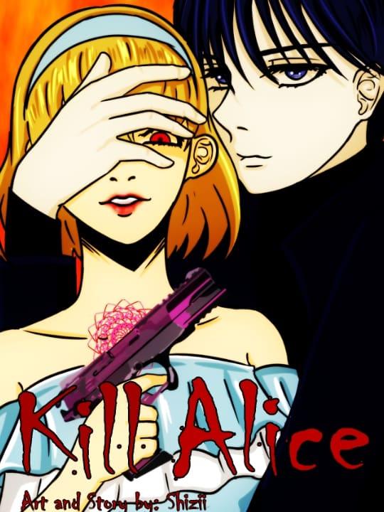 Kill Alice