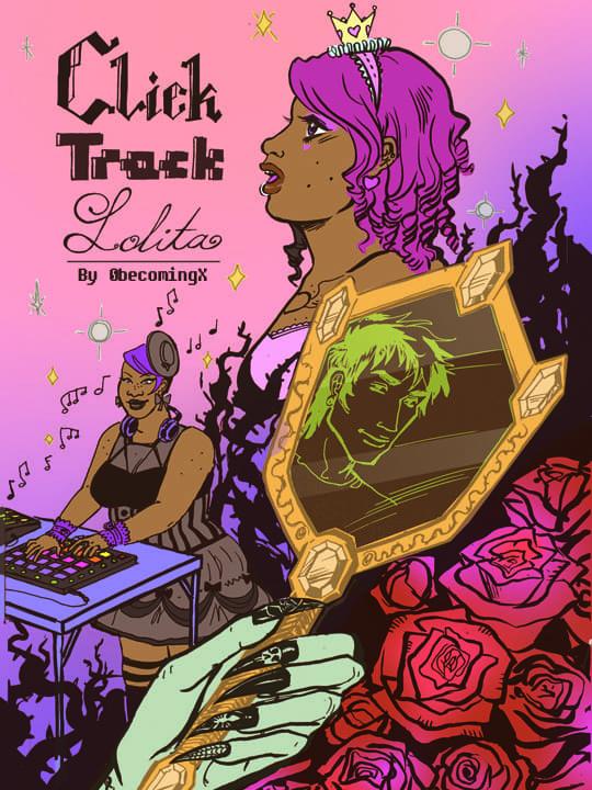 Click Track Lolita