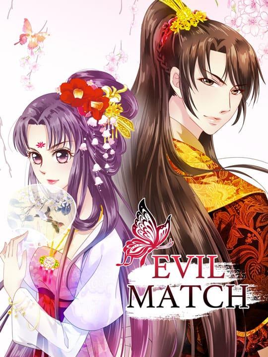 Evil Match