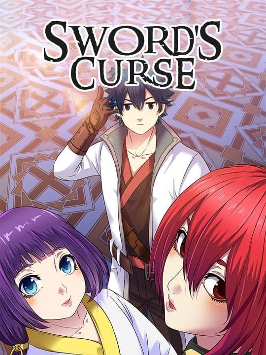 Sword's Curse