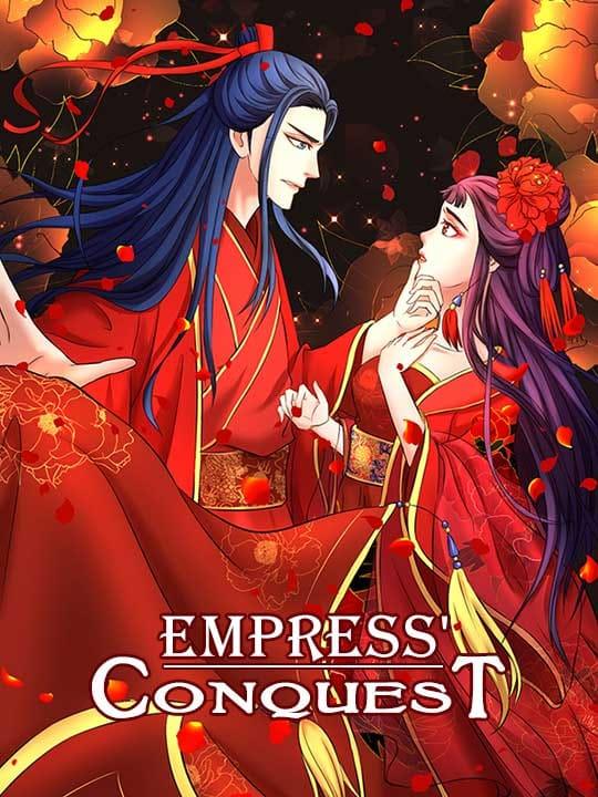 Empress' Conquest