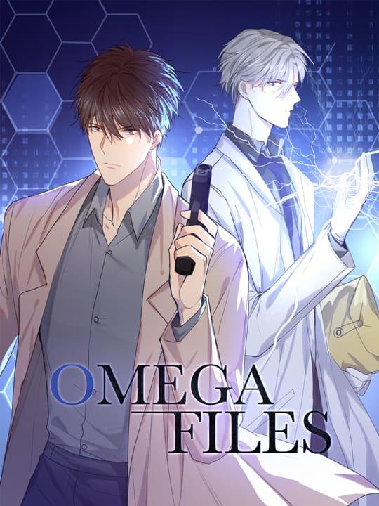 Omega Files