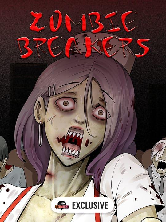 Corpse Breakers