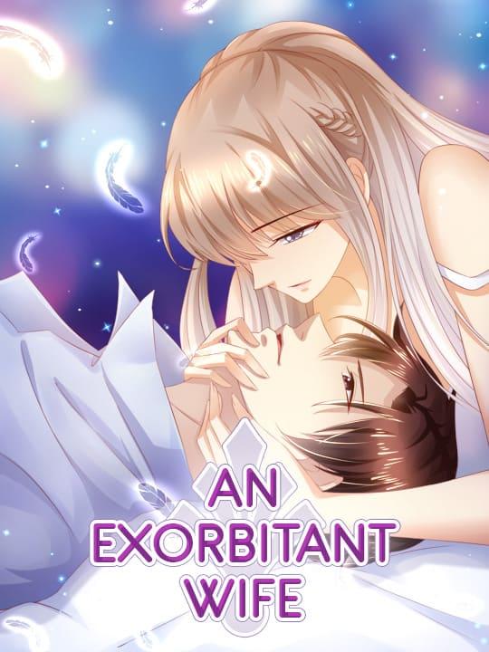 An Exorbitant Wife
