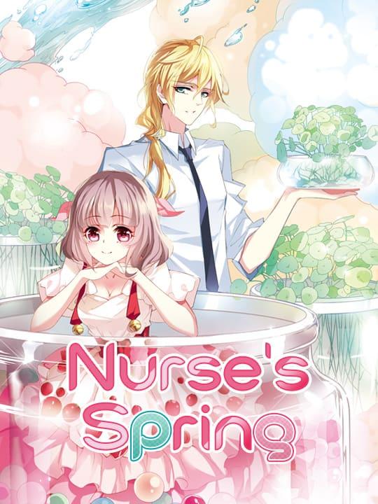 Nurse's Spring
