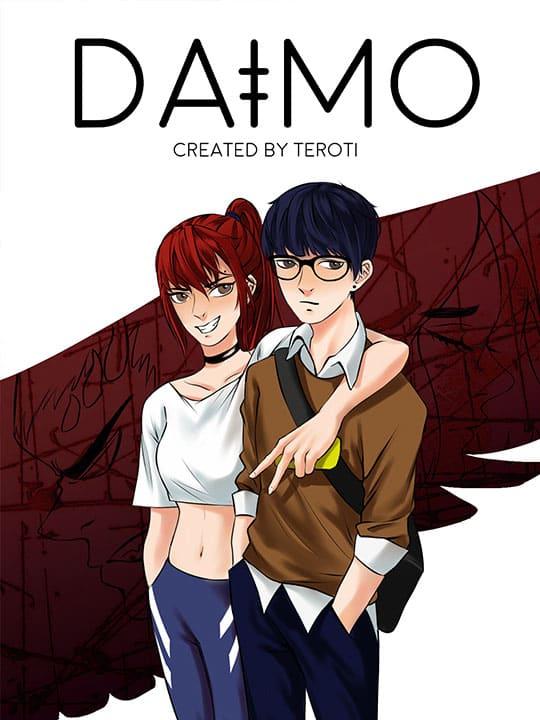 DAIMO