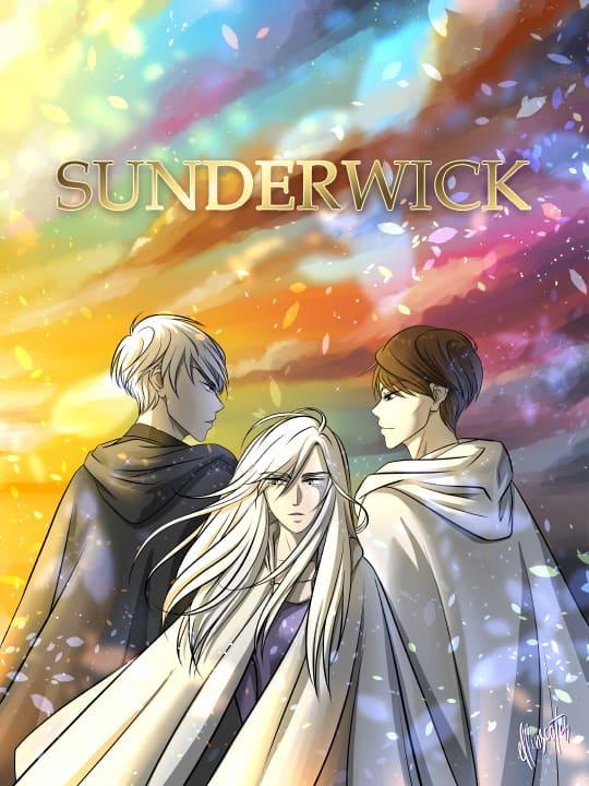 Sunderwick
