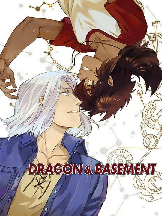 Dragon & Basement
