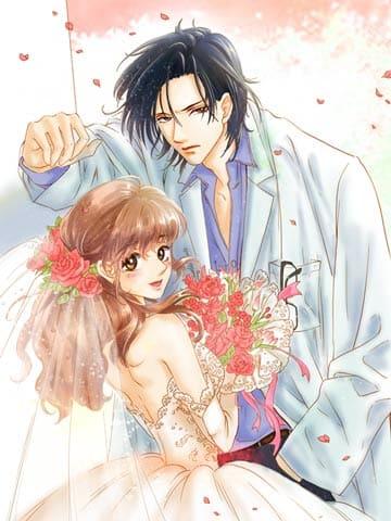 When Doctor Chu Wants Romance
