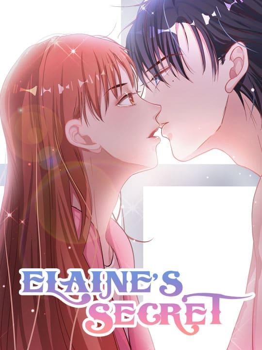 Elaine's Secret