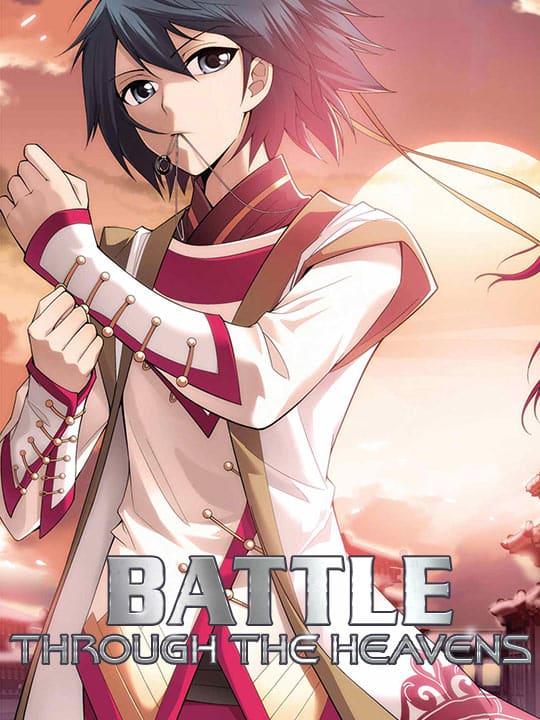 Battles Through Heavens