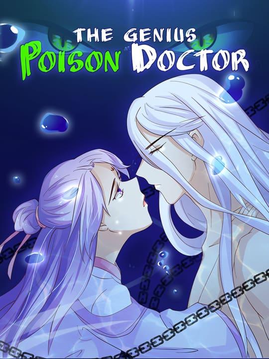The Genius Poison Doctor