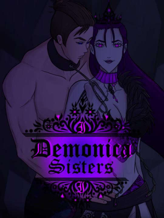 Demonica Sisters