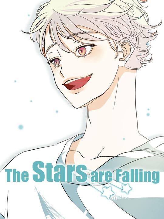 TheStarsareFalling