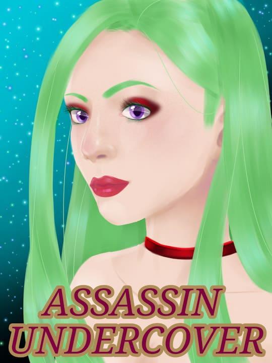 Assassin Undercover