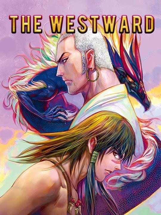 The Westward
