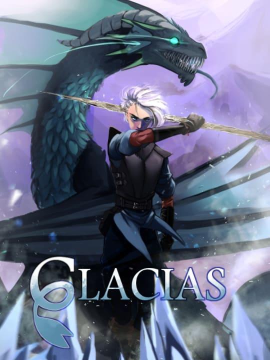 Glacias
