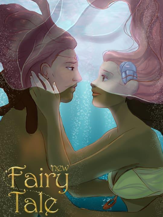 New Fairy Tale