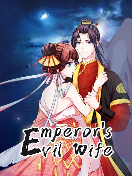 Emperor's Evil Wife