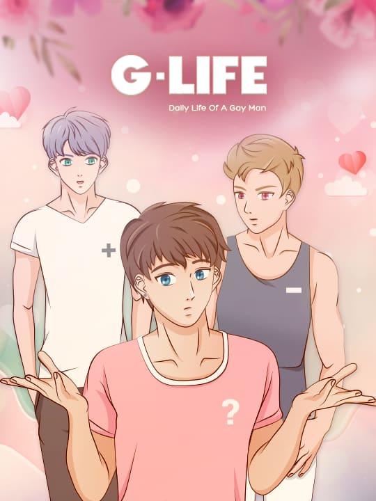G-Life
