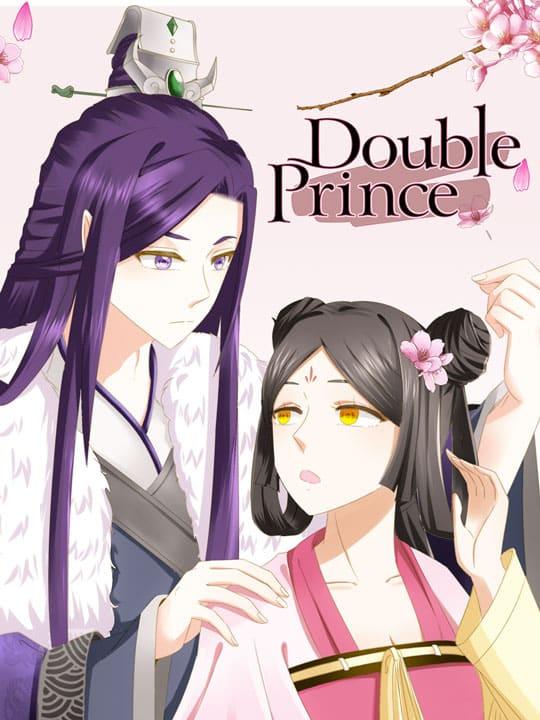 Double Prince