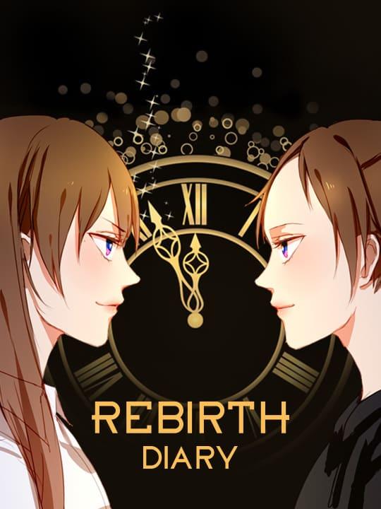 RebirthDiary
