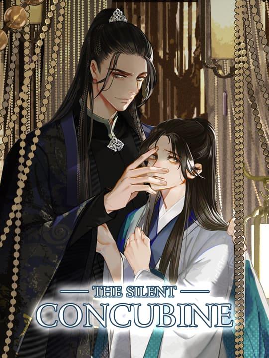 The Silent Concubine