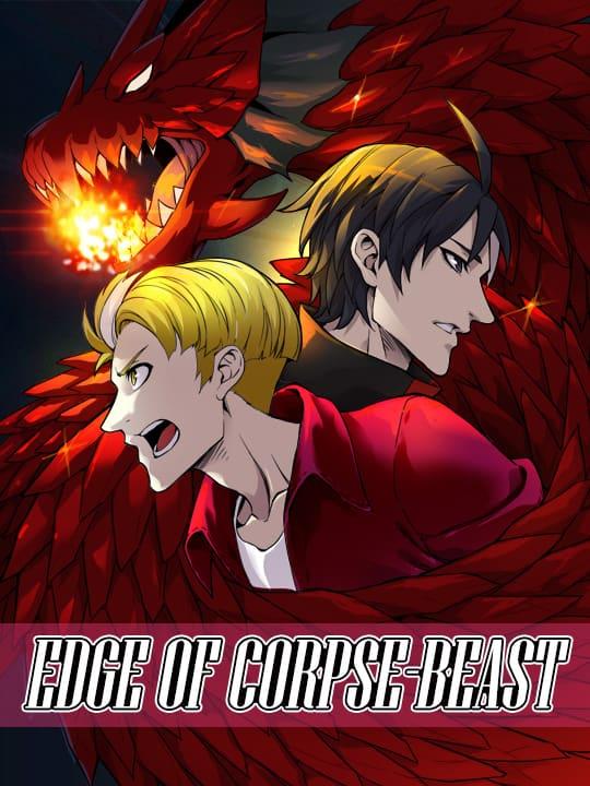 Edge of Corpse-beast