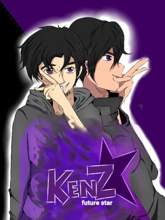 Kenz:future star