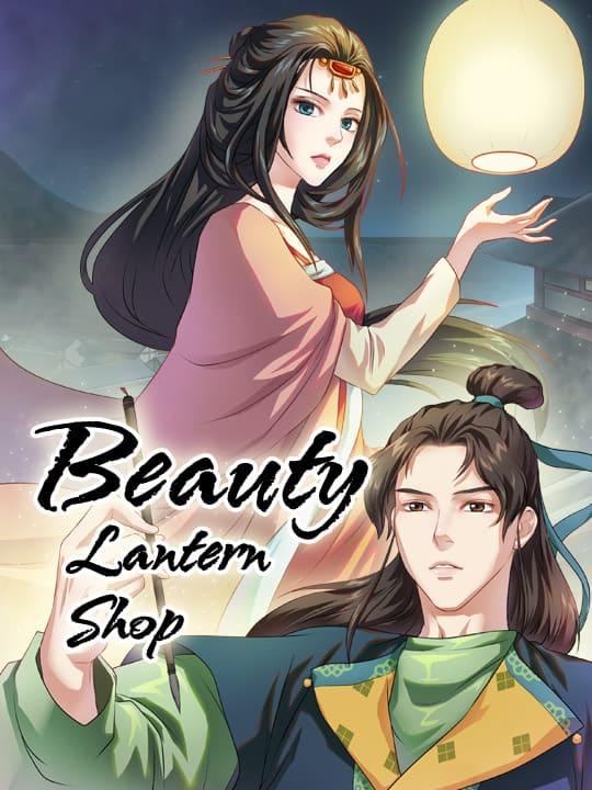 Beauty Lantern Shop
