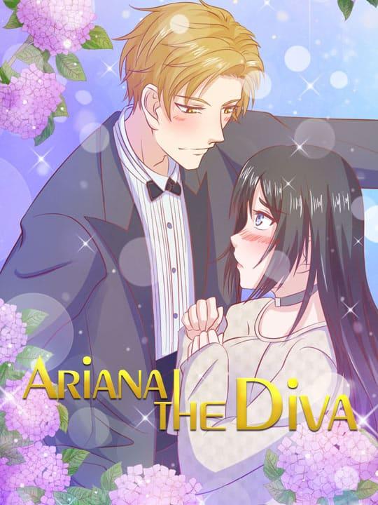 Ariana the Diva