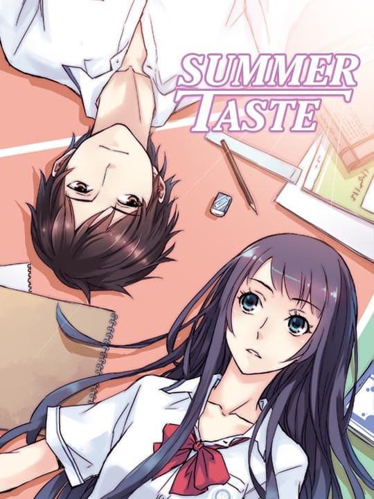 Summer Taste