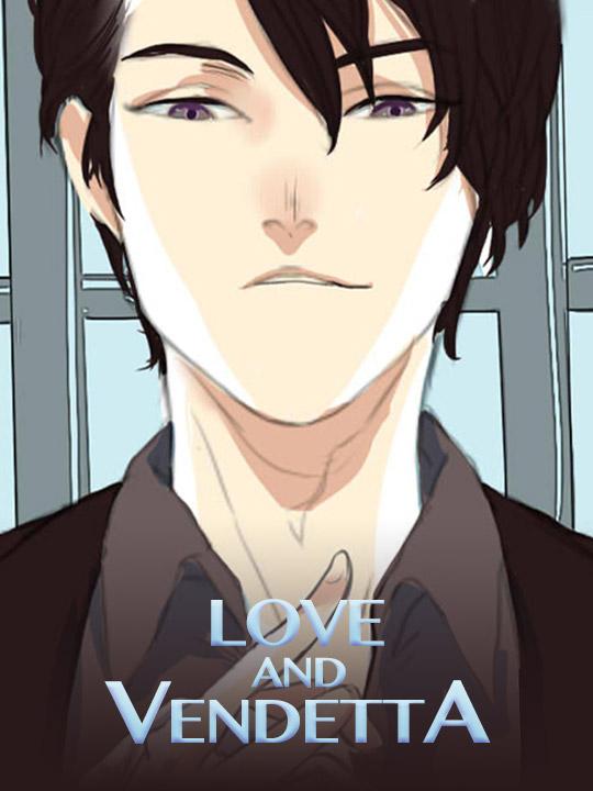 Love and Vendetta