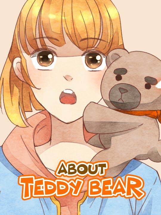 About Teddy Bear