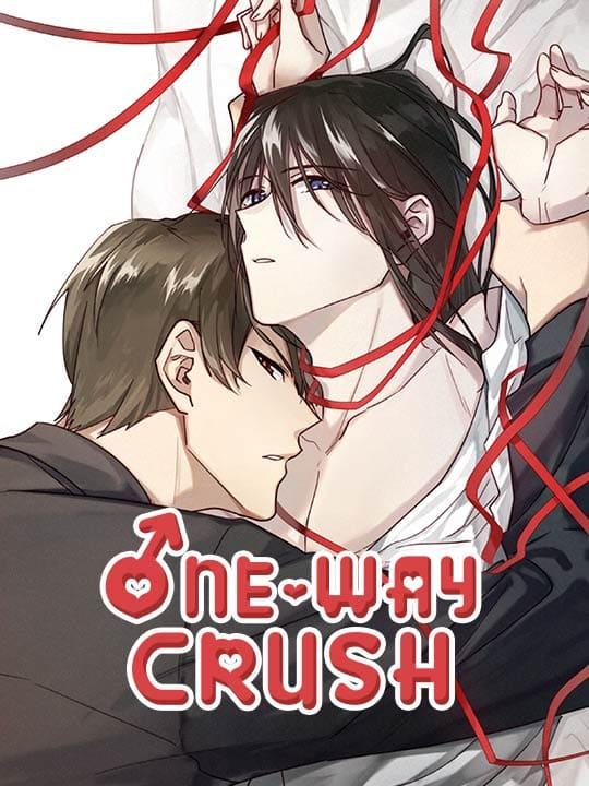 One-way Crush