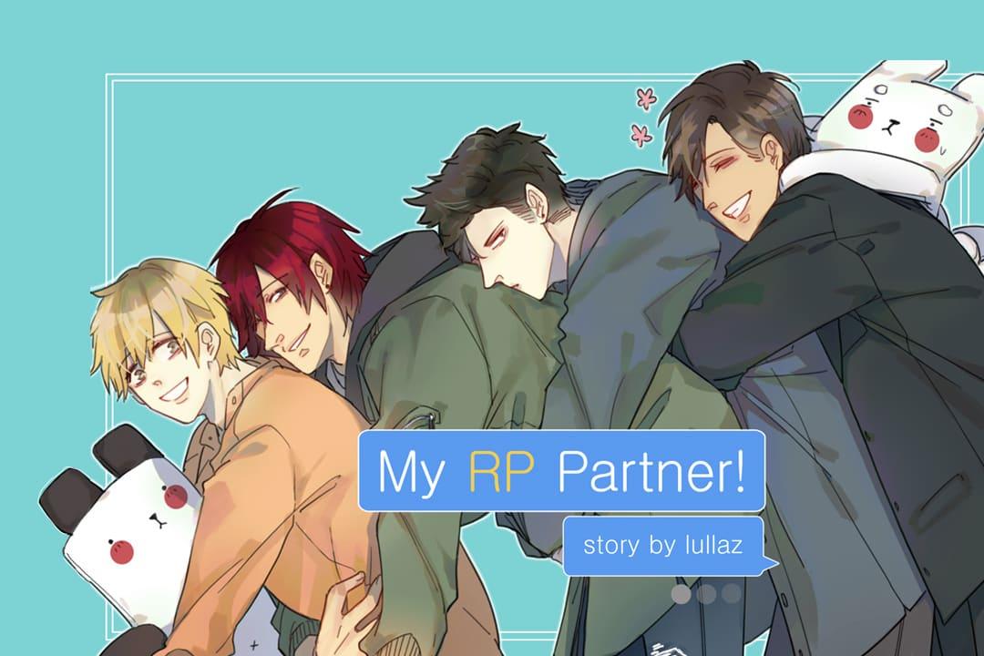 rp partner